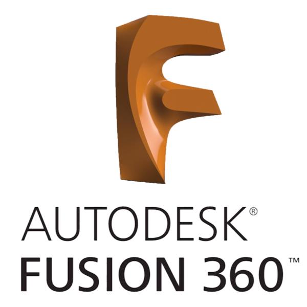 Autodesk-Fusion-360-logo-600x600.png