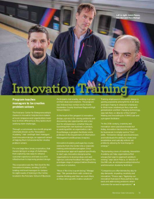 Feliciano Biz - Mix Lab Innovation Training.png
