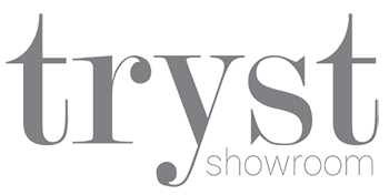 Trystlogo-1gray small.png
