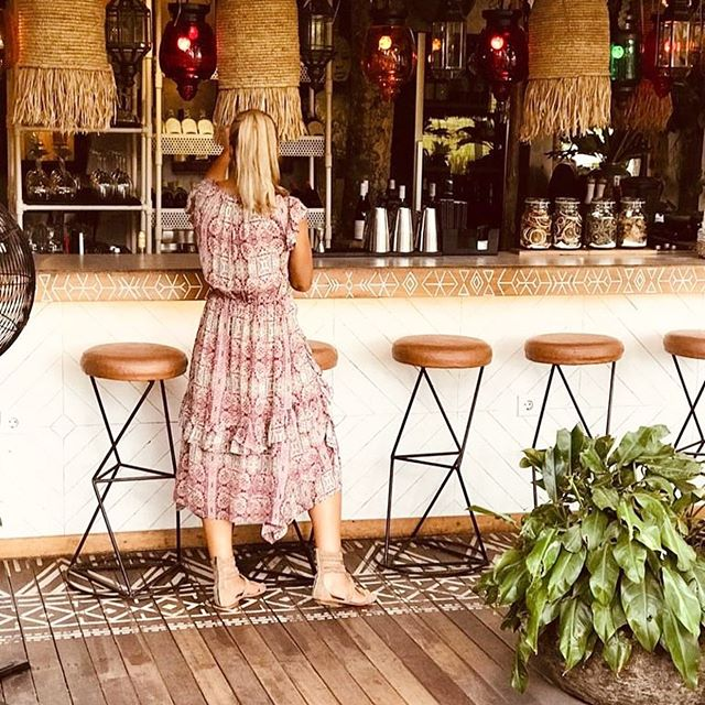 A pretty little number in Bali from @caballerocollection 📍🖤 ••••• Loving this dress 🙌🏻 such a gorgeous pattern and style 🍃 ••••• #fashion #fashionblog #fashionblogger #fashioninspo #outfitinspiration #style #styleblog #styleblogger #influencer #ltkunder50 #styleinfluencer #fashioninfluencer #leggingsoutfit  #travelblog #travelblogger #ootd #outfitoftheday #outfitidea #fashionlover #blogger #fashionable #fashiongram #stylegram #fashionweek #outfitideas #affordablefashion #winteroutfit #sweaterweather  #liketkit #vacationoutfit