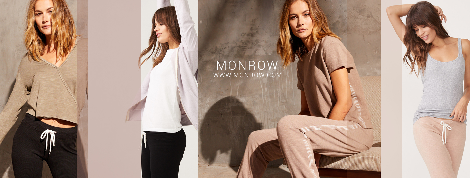 TRYST_ourcollection_Monrow copy.jpg