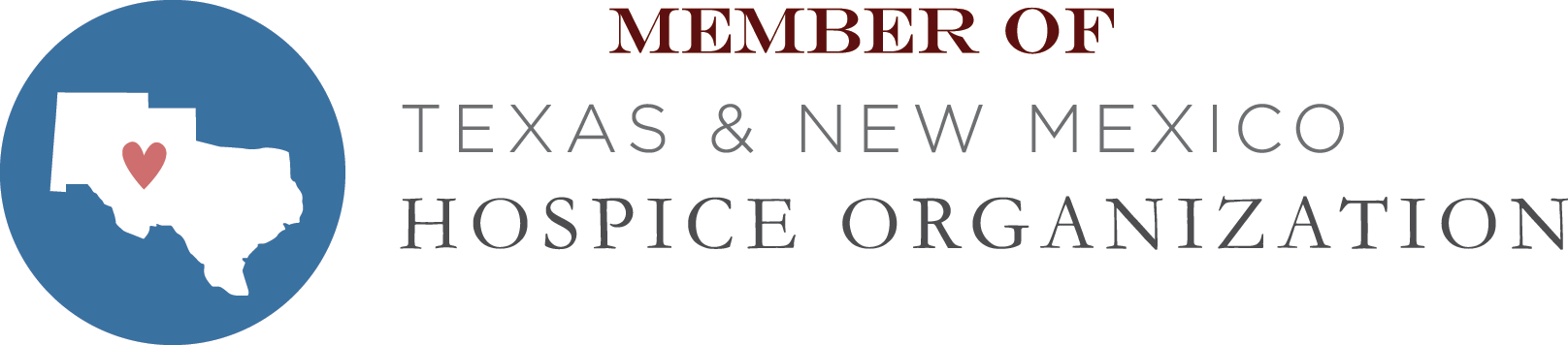 Standards_Hospice_TX_NM_Hospice_Member.png