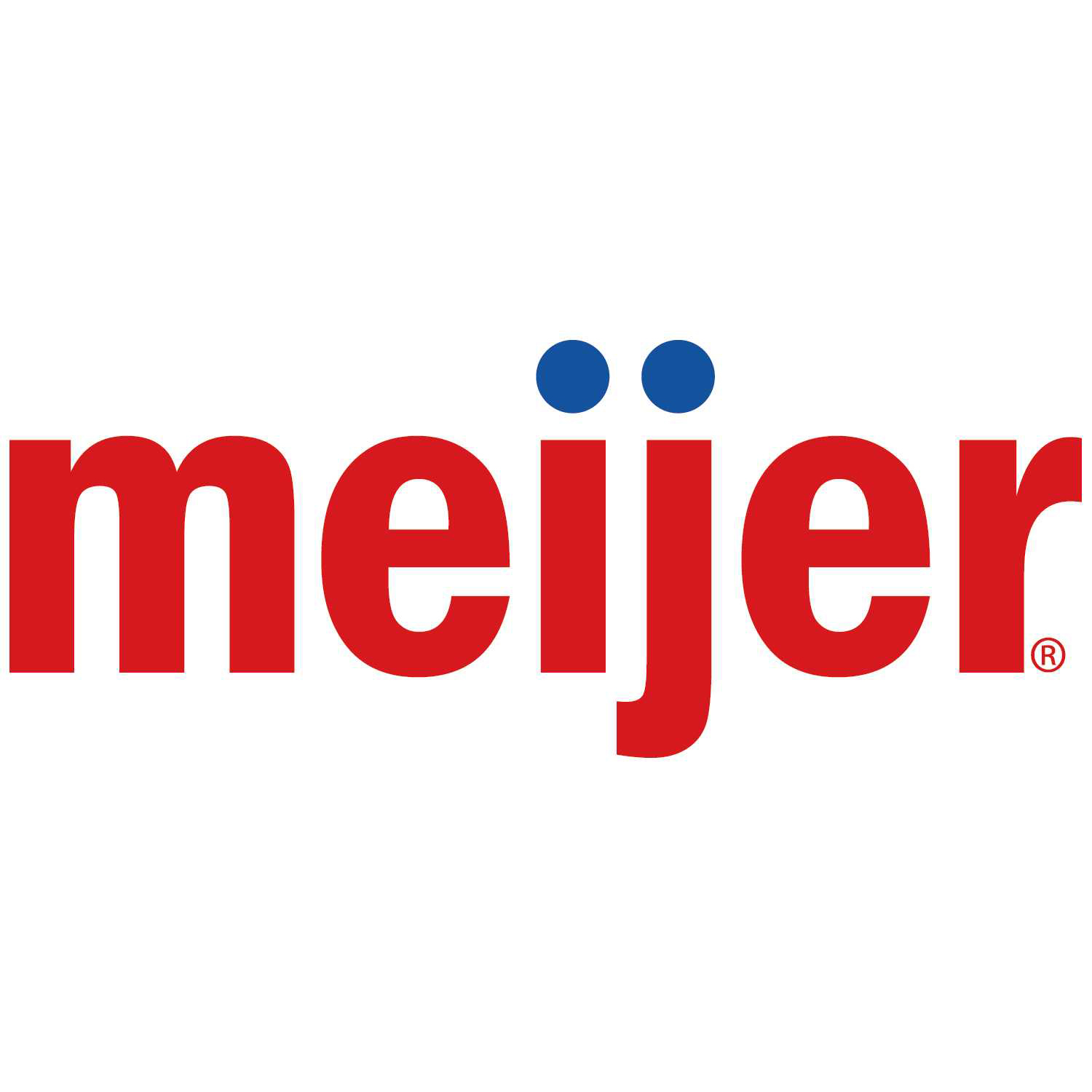 Meijer-Logo-Color-JPEG.jpg