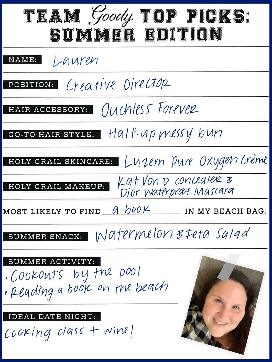 lauren answers.png