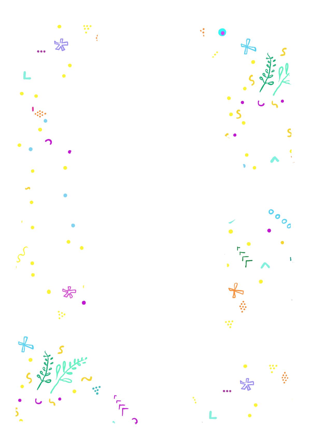 Album 1 - Awit - Bahay KuboSitsiritsit AlibangbangLeron Leron SintaParu-Parong BukidMagtanim ay di biroPakitong-kitongSarung BanggiAti Cu Pung SingsingNanay, TatayBawa't Isa Sa Atin