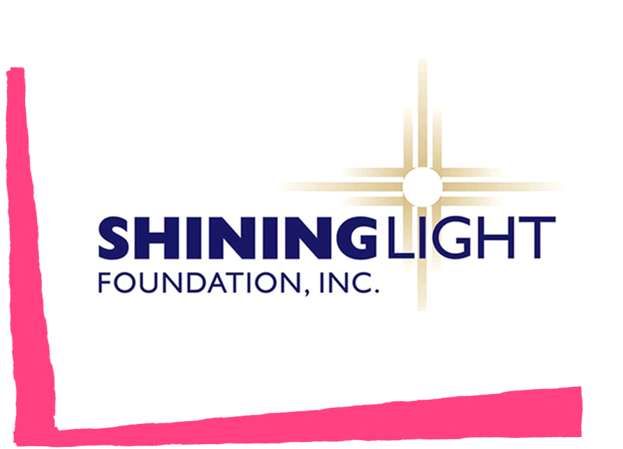 Shining Light Foundation, Inc. - Shining Light Foundation was born from the desire of Gary and Angeli Valenciano to spread the gospel by serving those that need financial and spiritual assistance. Anchored on the principles of L.I.G.H.T. (Love and Service, Integrity, Godliness, Help and Hope, Thanksgiving, Tithes, and Testimony), they work hand-in-hand with strategic partners to bring financial, emotional, and spiritual blessings for pastors, missionaries and church workers, women, the elderly, children, the homeless, the poor, and the sick.As the National Ambassador for UNICEF, Gary Valenciano also channels aid from the foundation to UNICEF's programs that help promote and protect the rights of children.