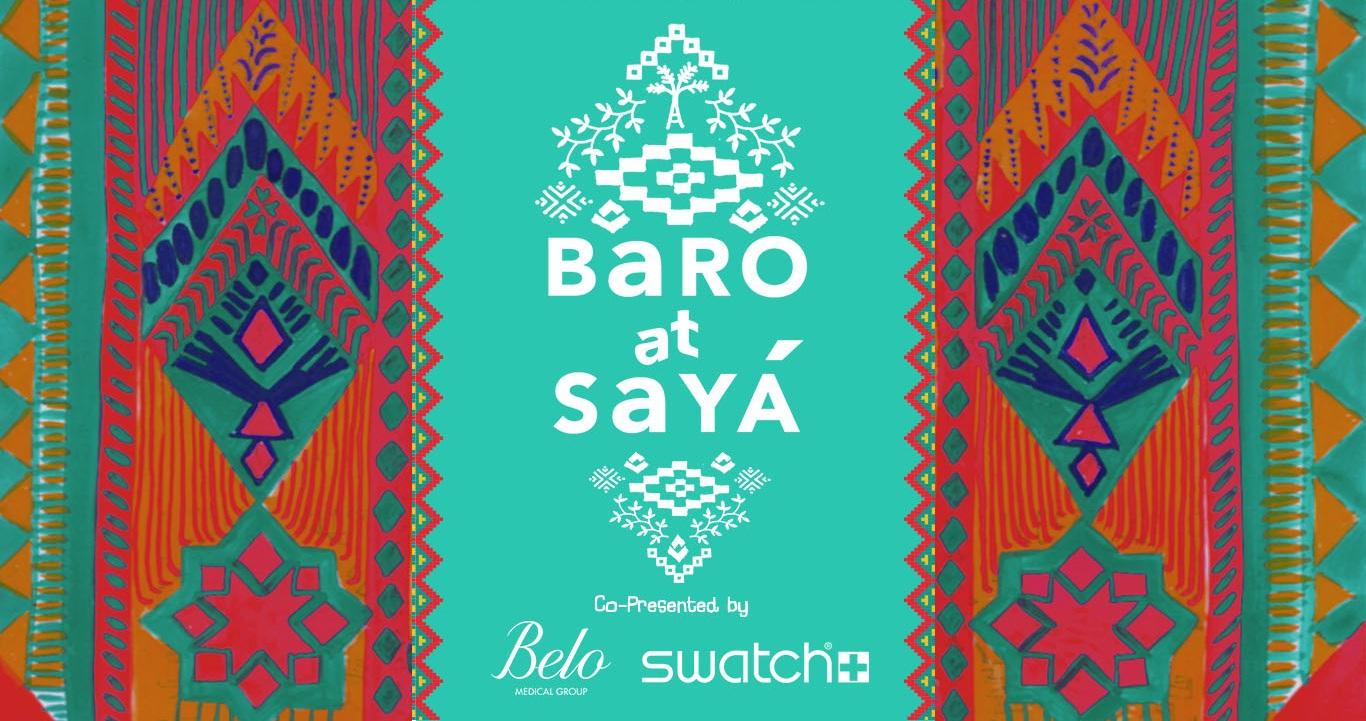 BARO+AT+SAYA+WEB+PAGETITLE+PAGE.jpg