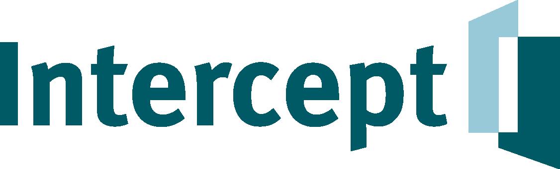Intercept+Pharm.+Canada+Inc..png