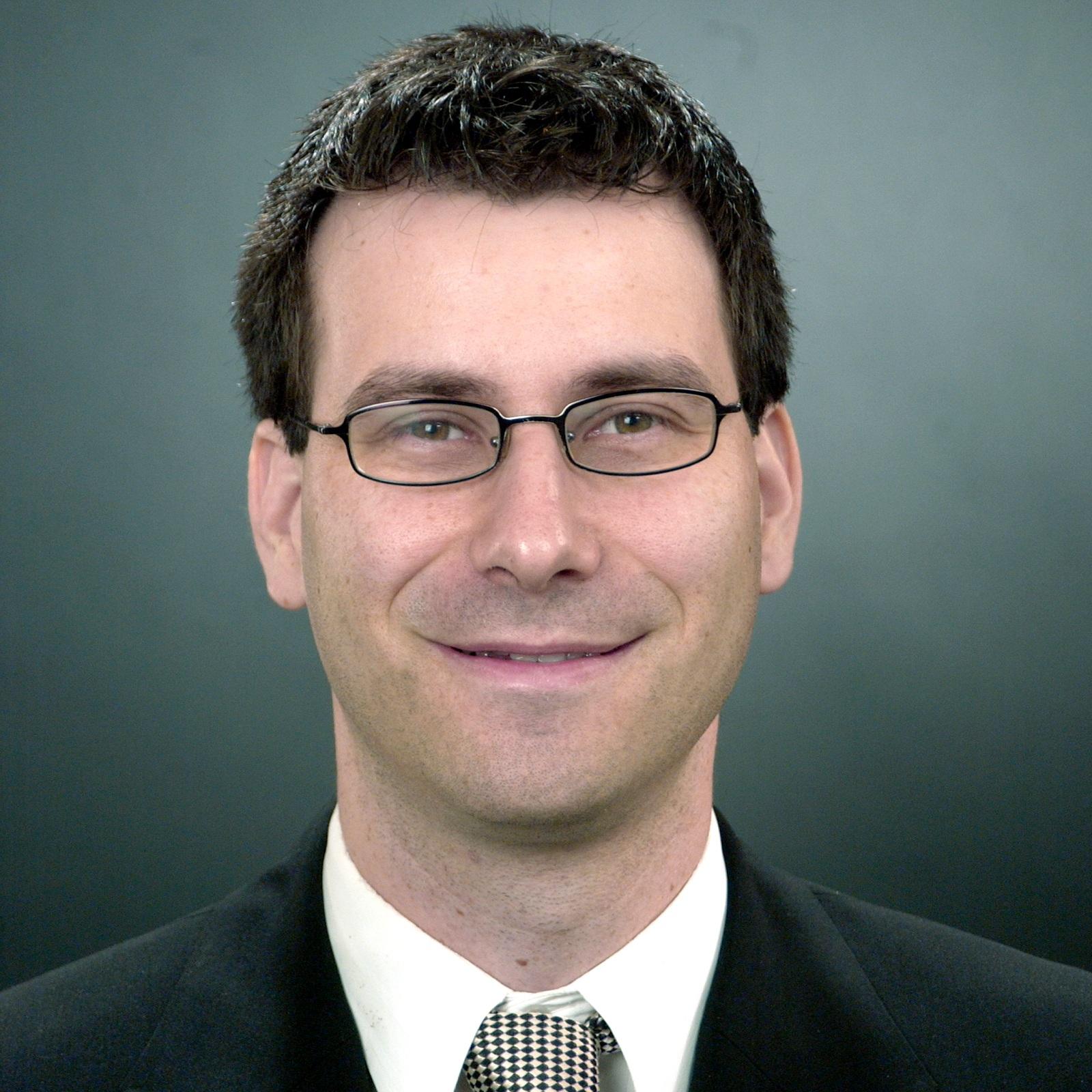 Gil+Kaplan.jpg