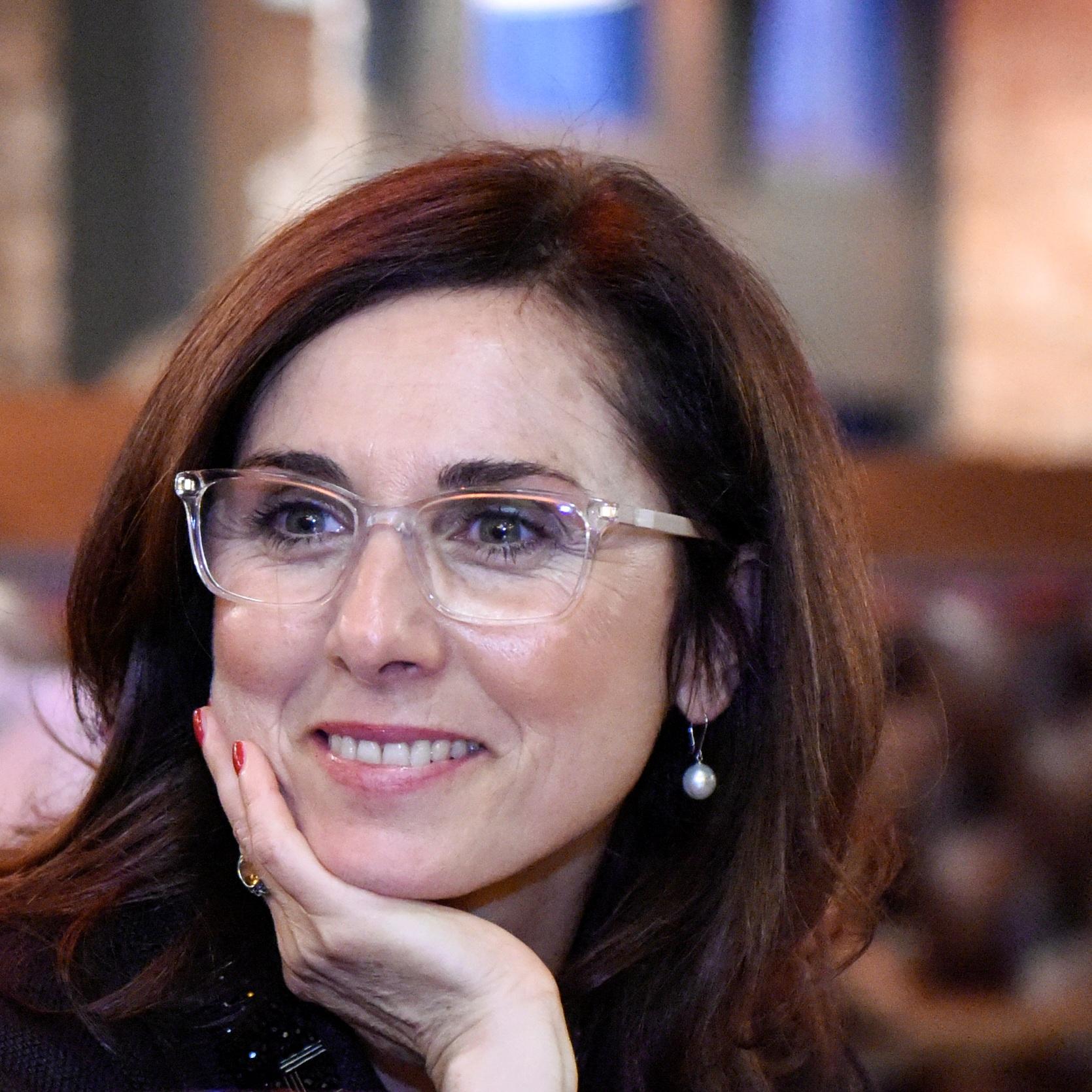 Marietta+Iacucci.jpg