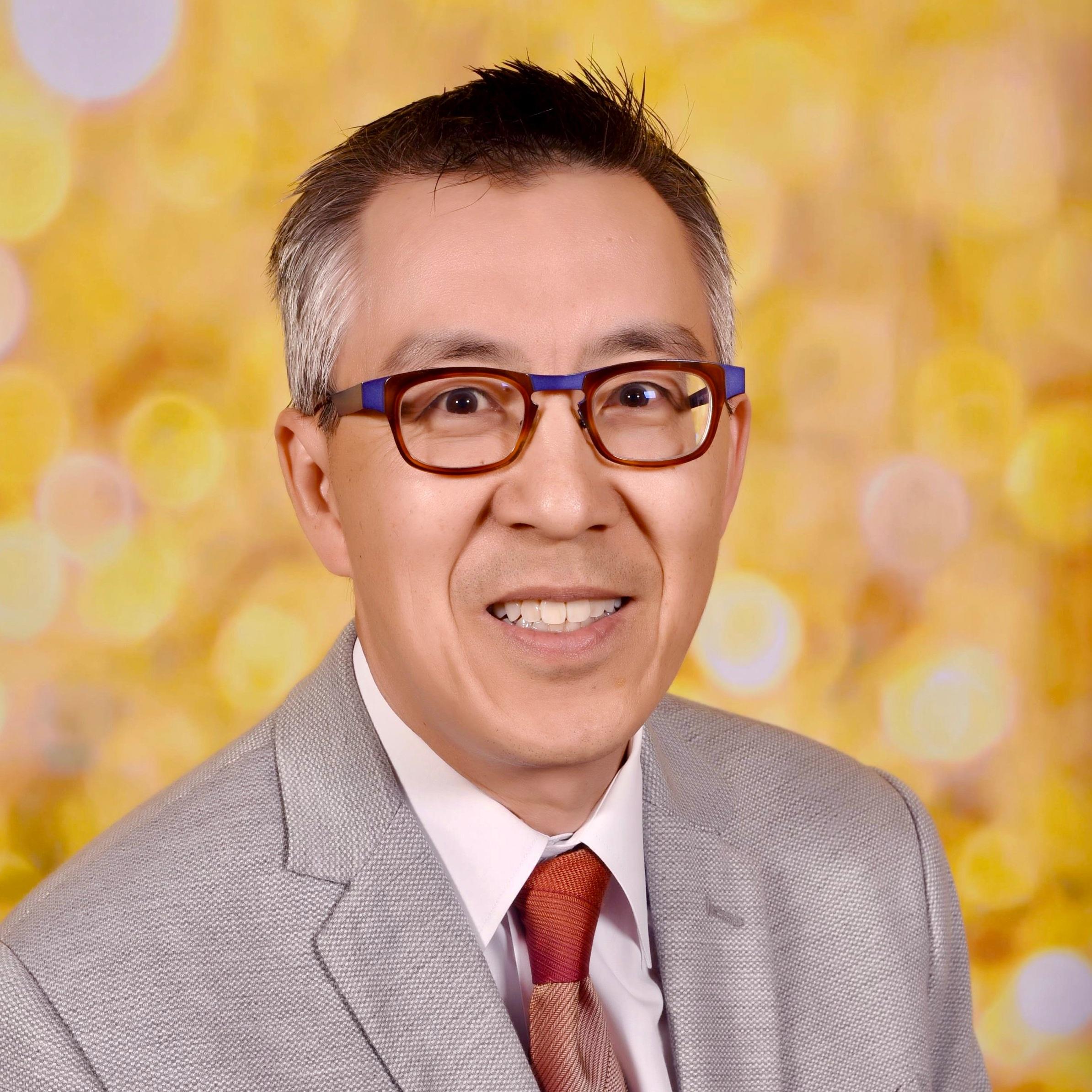 Clarence+Wong.jpg