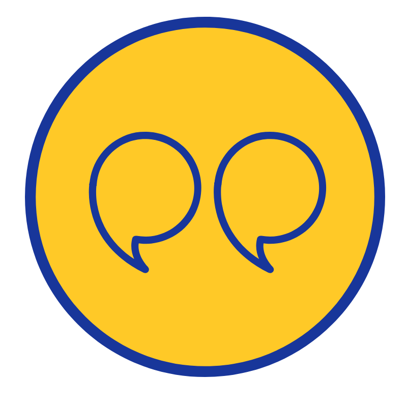 """""""Dan did a great job - and was reasonable. He let you know up front about cost so that you could be actively involved in the end project. He provided options in order to work within your budget but provided unbelievable results. I would definitely use him again."""