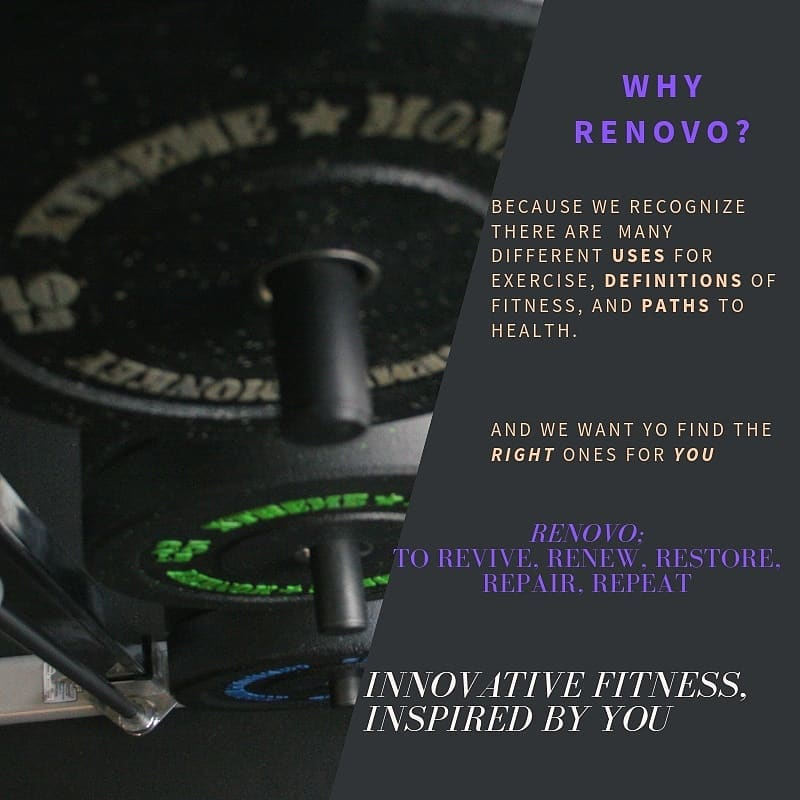 Renovo Ad.jpg
