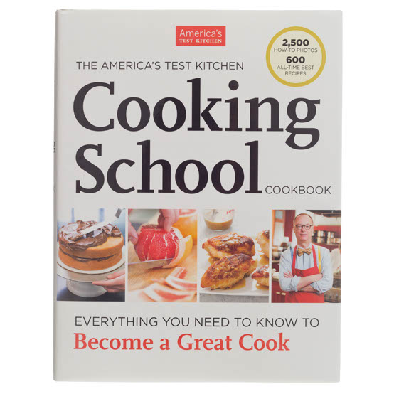 cooking-school.jpg