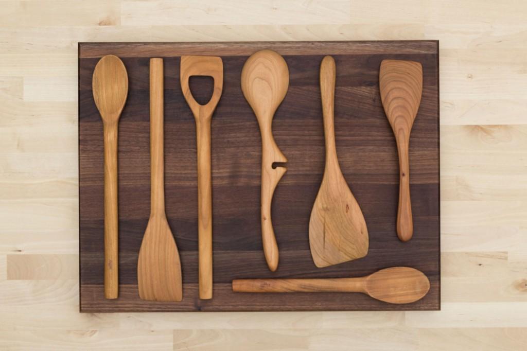 nonstick-tools-wood-1024x682.jpg