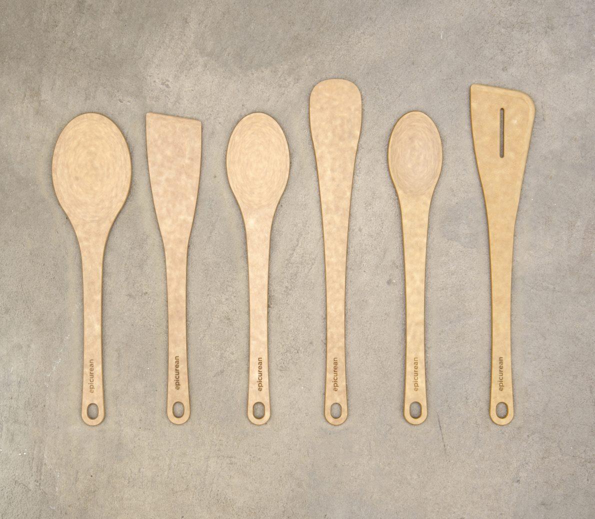 epicurean-utensils-kitchen-series-natural-set-1190x1038.jpg