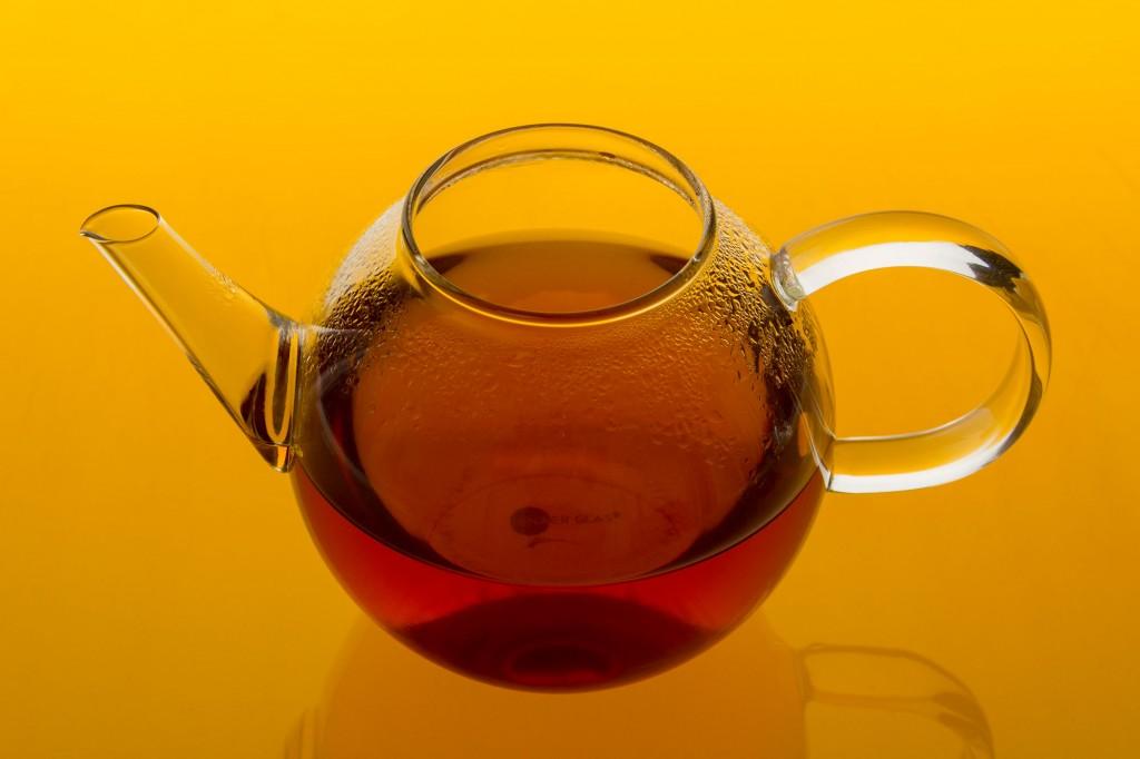 Jenaer-teapot-1024x682.jpg