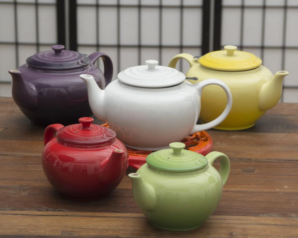 LeCreuset-teapots-1024x817.jpg
