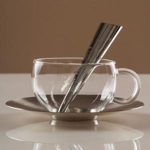 Jenaer-teacup-alessi-you-300x300.jpg