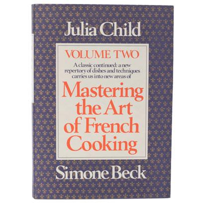 Book-FrenchCooking-V2-Bertholle-408.jpg