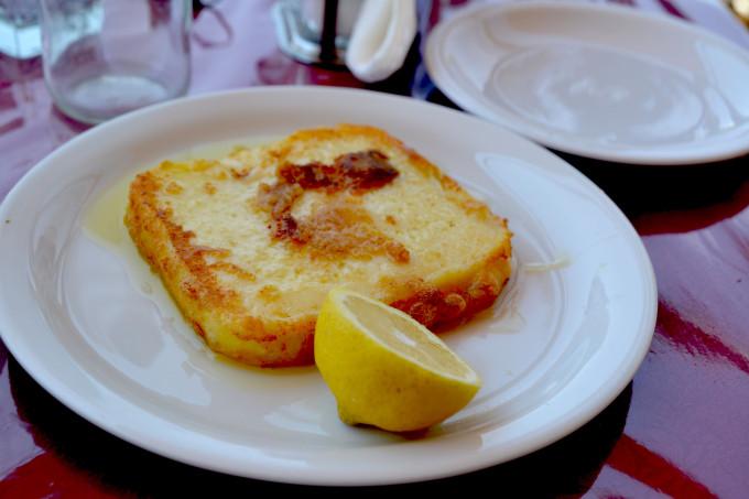 saganaki-cheese.jpeg