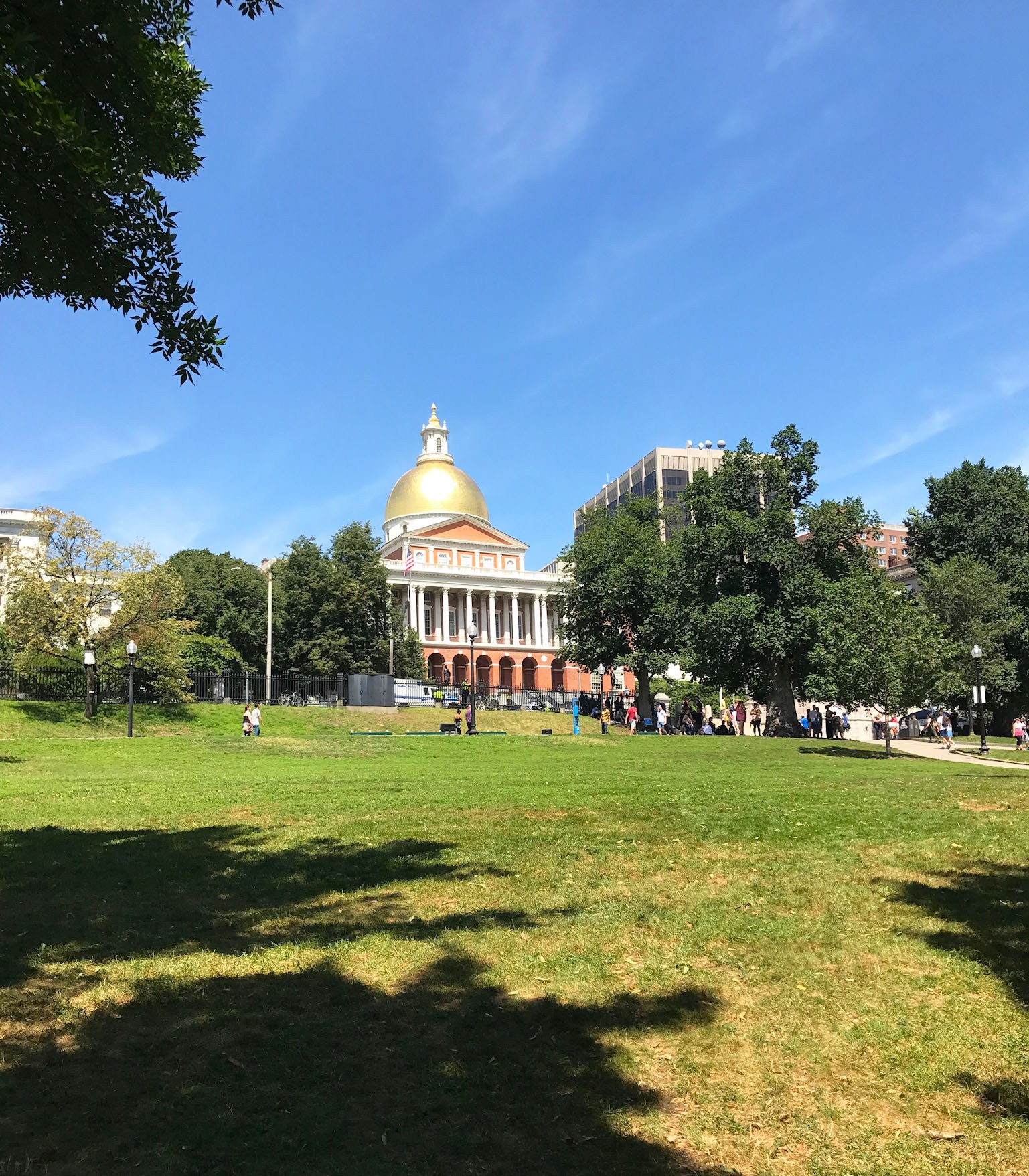 bostoncommon1 (1).jpg