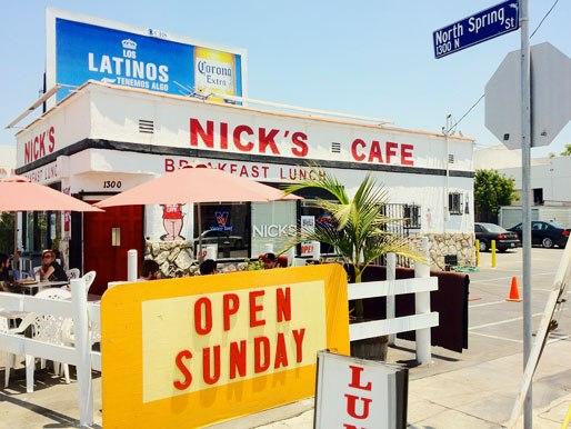 20120711-nicks-cafe-exterior.jpg
