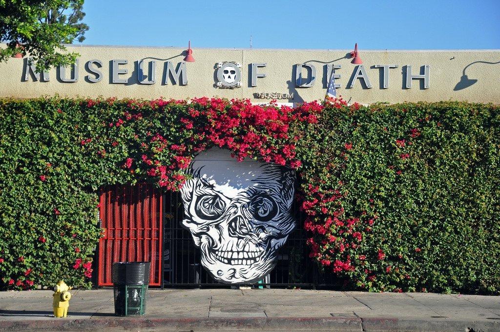 museum-death.jpg