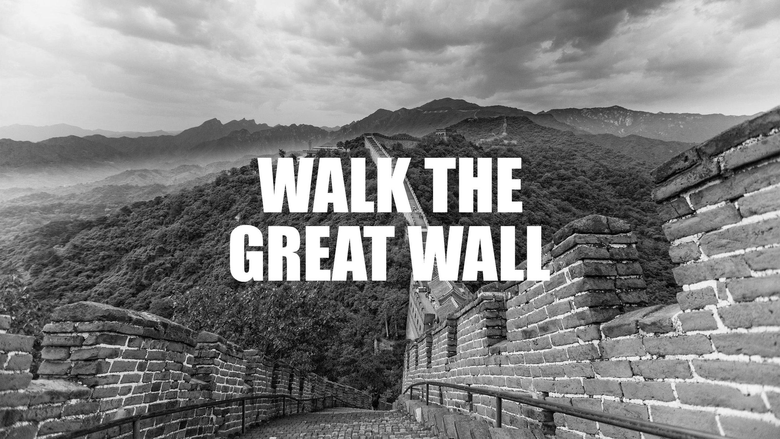 China-Beijing-Great-Wall-Landscape-Attit-Patel-2013-IMG1911-Lg-RGB-web copy.jpg