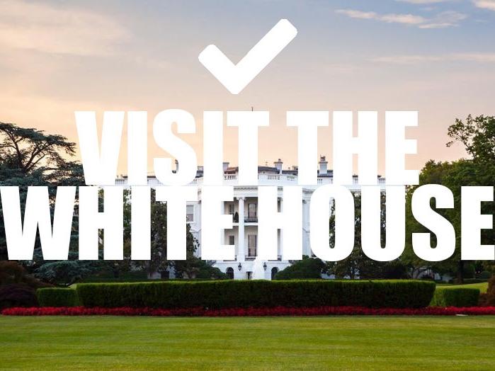 WHITEHOUSE copy.jpg