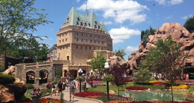 Canada-620x330.jpg