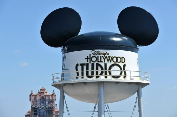 hollywood-earful-tower.jpg