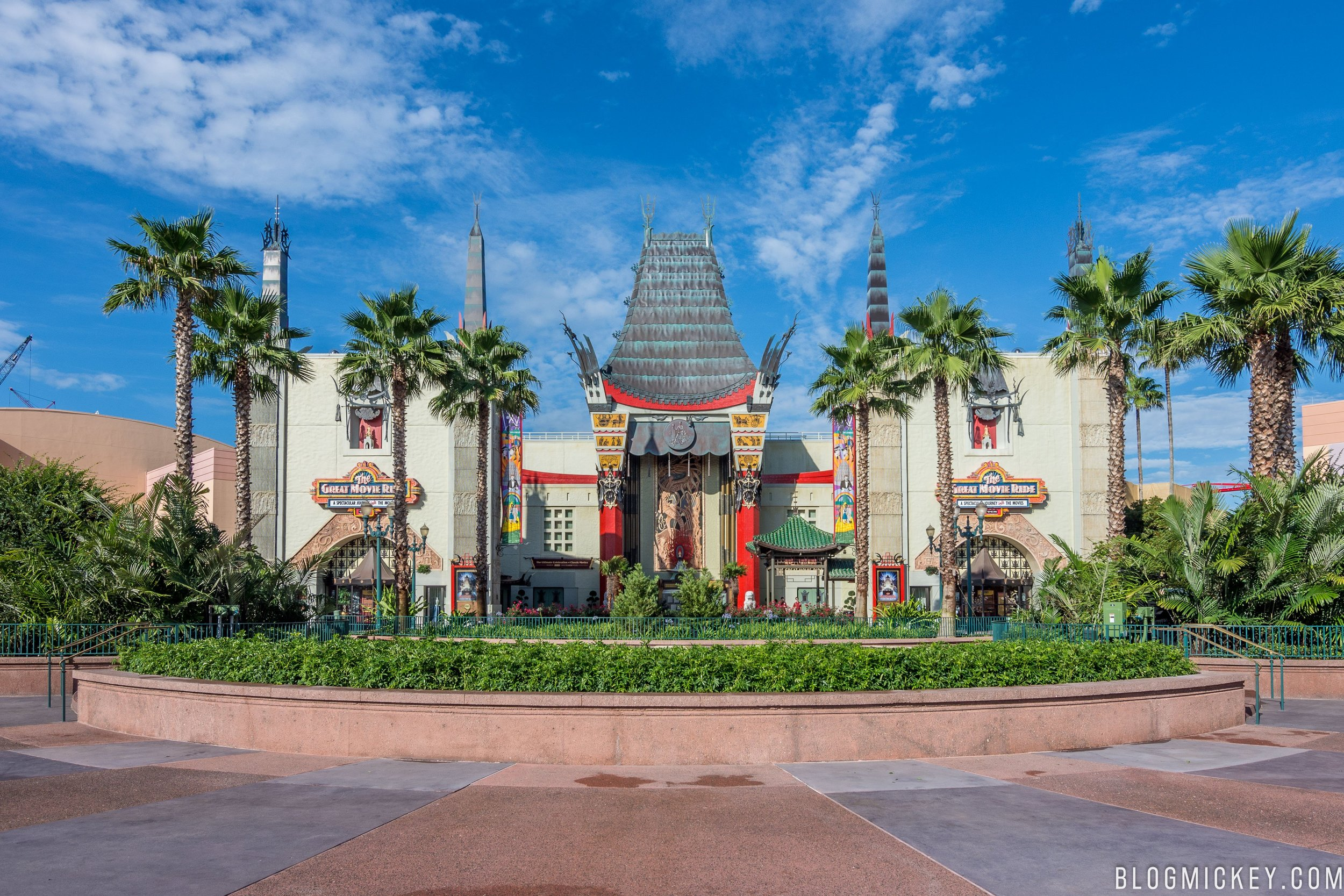 HollywoodStudios-ChineseTheater.jpg