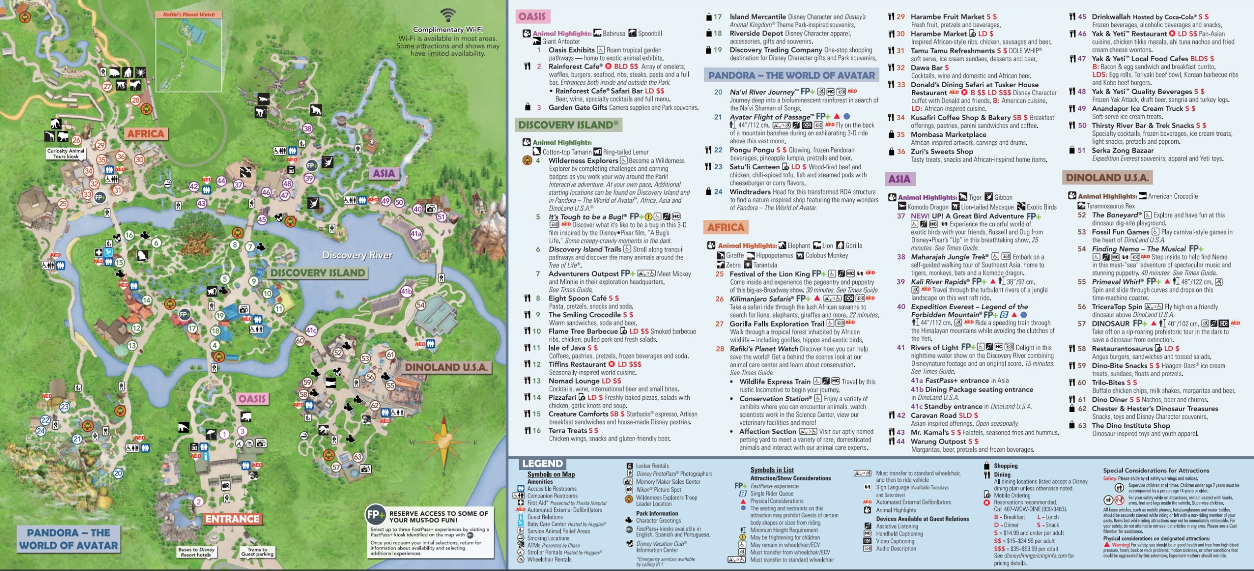 disney-animal-kingdom-map.jpg