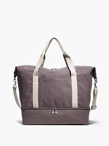 front-catalina-deluxe-washed-canvas-thistle-weekender-lo-and-sons_375x500.jpg