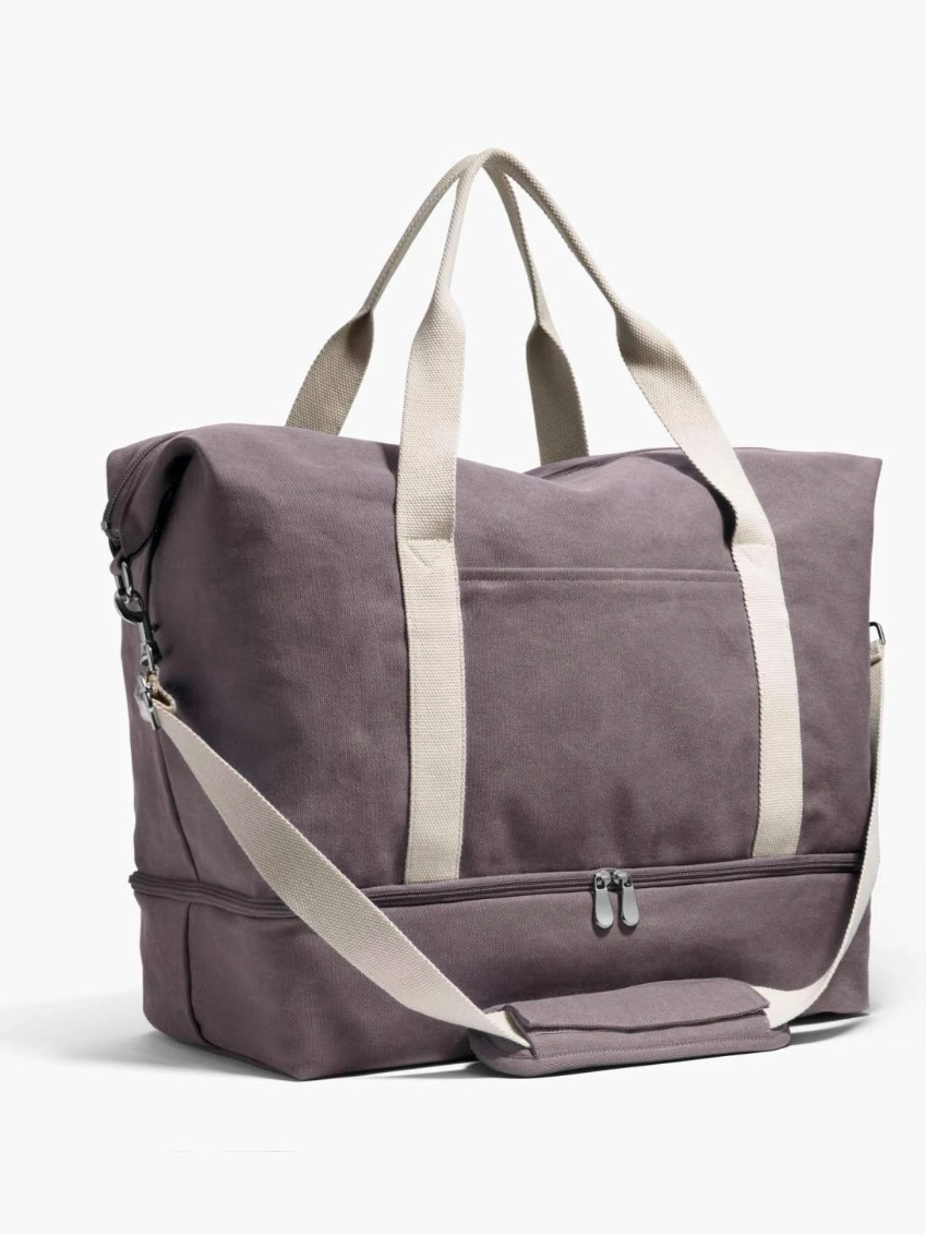 All time favorite bag. $150 but I got mine for $80 during one of their sales. Sign up for their emails and definitely wait for a coupon code!