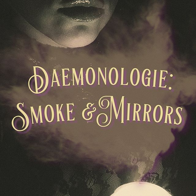Looking for a few new souls. Auditions for Smoke & Mirrors now open.  Link in profile.  Or  intramersive.com/auditions  #intramersive #immersive #immersivetheater #theatre #larp #rpg #escaperoom #historicalinterpretation #witchesofistagram #actor #actress #larpersofinstagram #theatre #salem #salemmassachusetts @creativecollectivema @creativenorthshore #creativecollective #historicalinterpreter  #auditions #audition #1800 #seance #haunting #horror #historical @peabodyessex #peabodyessexmuseum #no_proscenium
