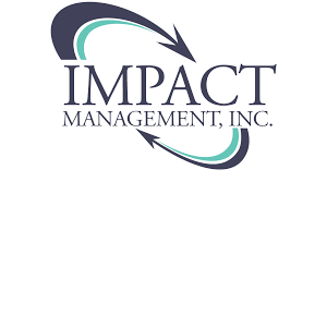 Impact.2.png