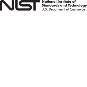NIST.2.png