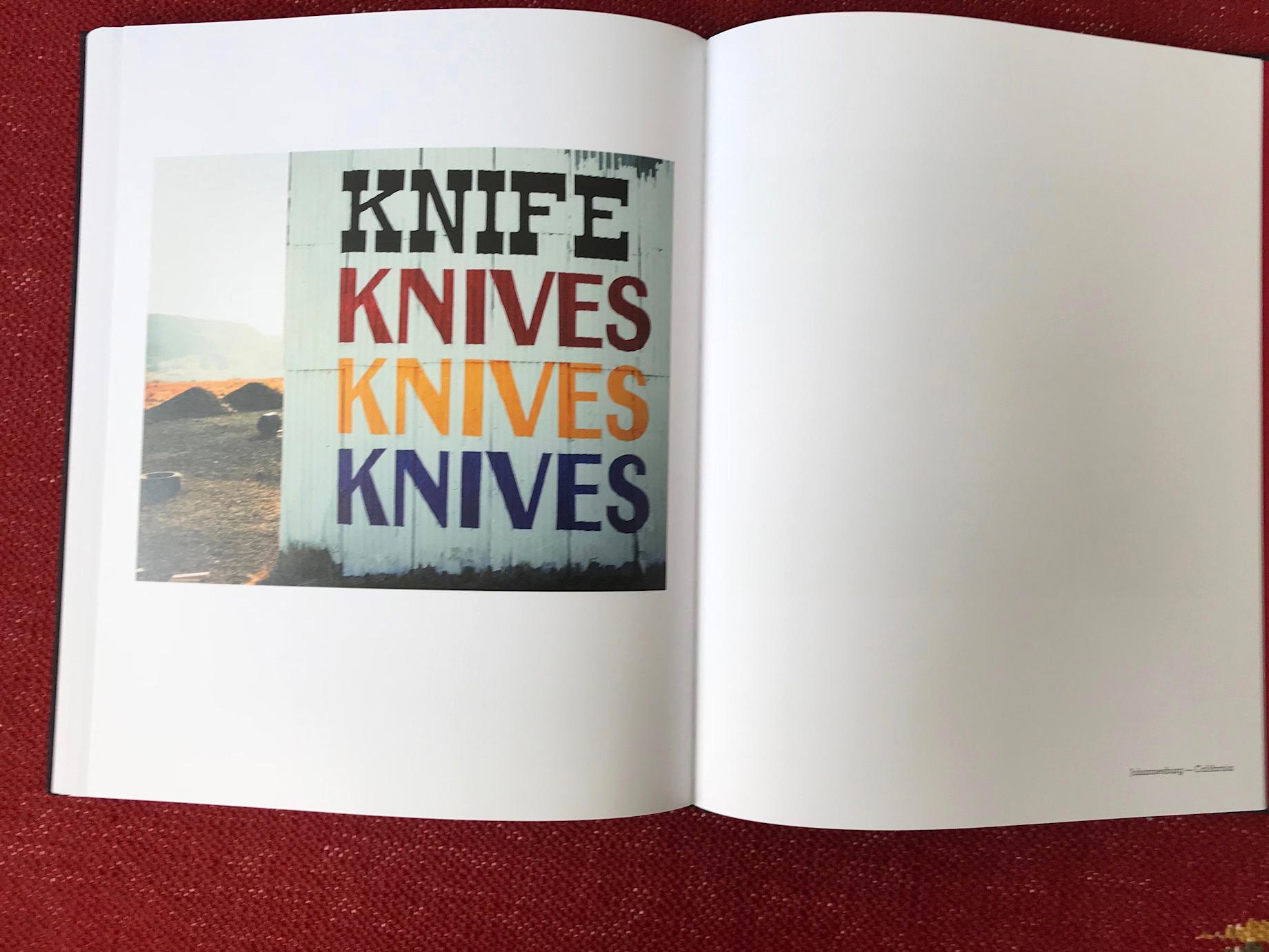 dfc-knives-site.jpg