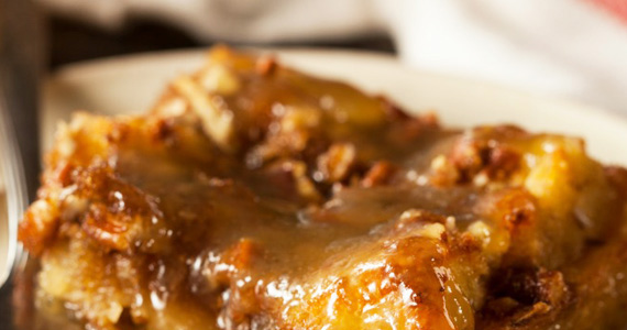 breadPudding-rumSauce.jpg