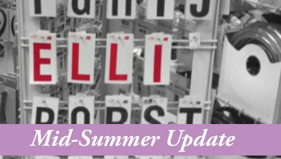 mid-summer-update.jpg