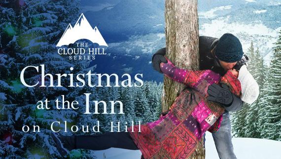 christmas-cloud-hill-page-header.jpg
