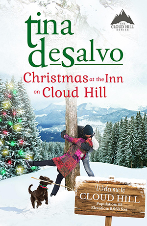 300px-Christmas-Inn-Cloud-Hill.jpg