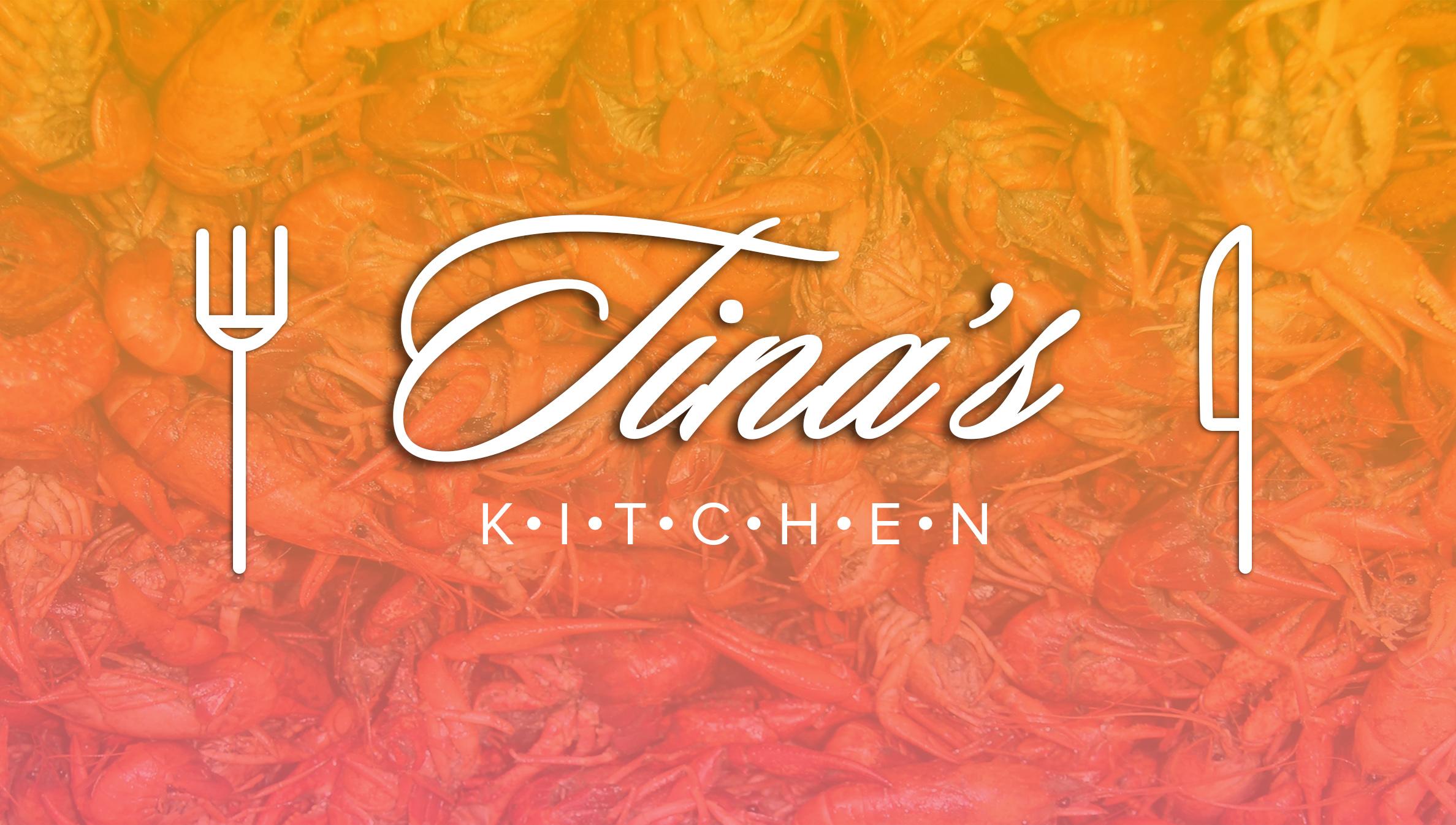 TINA'S KITCHEN.jpg