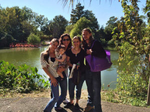 peg-family-at-zoo-300x225.jpg