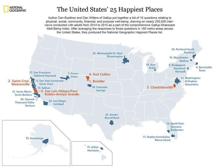 Happiest Place USA.jpg