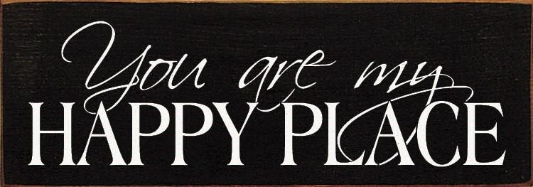 Happy Place 2.jpg