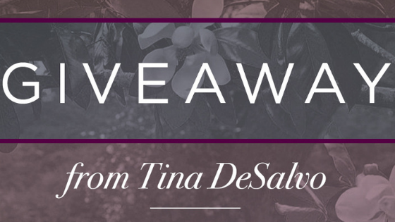 Enter today! - Coffee, fun coffee mugs and books make Tina happy. So does giving gifts to readers. So, she is having a special GIVEAWAY...to give away those things to 3 randomly selected people.To enter, comment and invite your FB and Instagram friends to read Tina's blog. Don't forget to tag Tina so she can add you to the drawing. Good Luck!