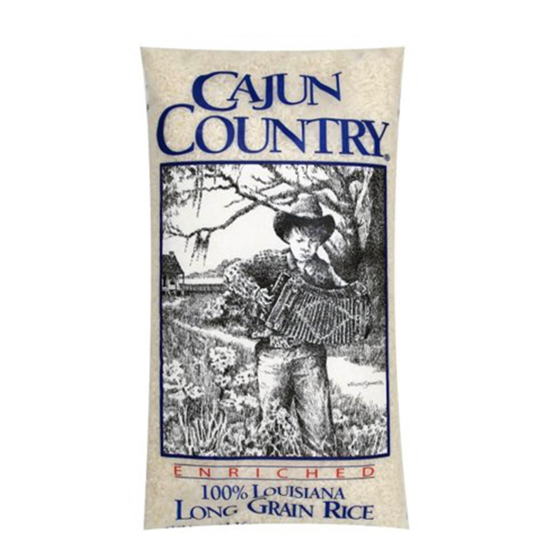 Cajun+Country+Rice.jpg